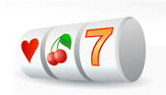 Ilmaiskierroksia.net