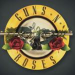 Ilmaiskierroksia Guns N' Roses -peliin