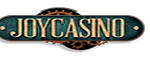 Joy Casino Bonus
