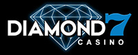 Diamond 7 Casino Bonus