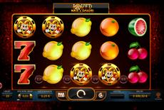 Jackpot-voitto Yggdrasilin Joker Millionsissa