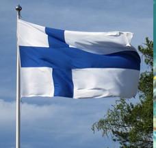Betssonilla 99-vuotiaan Suomen ekstrabonus