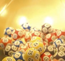 Onko nettikasino lottoa parempi?