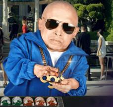 Netissä on monta Vegas-kasinoa