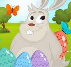 Kasinoiden parhaat pääsiäistarjoukset