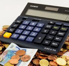 Talletusbonukset tuovat pelirahaa